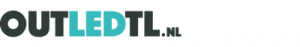 logo-300x47.png